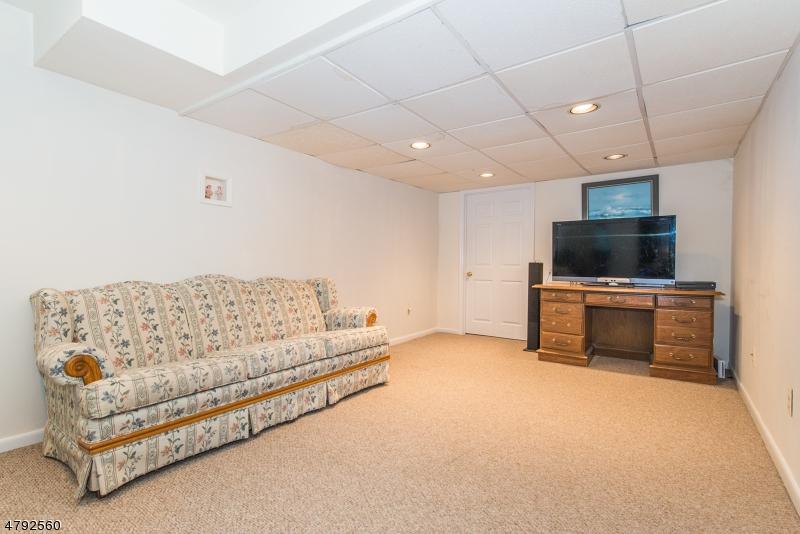 2603 Scarlett Dr Washington Twp., NJ 07840 - MLS #: 3460150