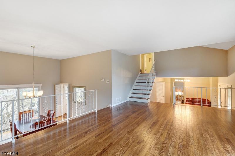 18 Edgar Rd West Orange Twp., NJ 07052 - MLS #: 3461850