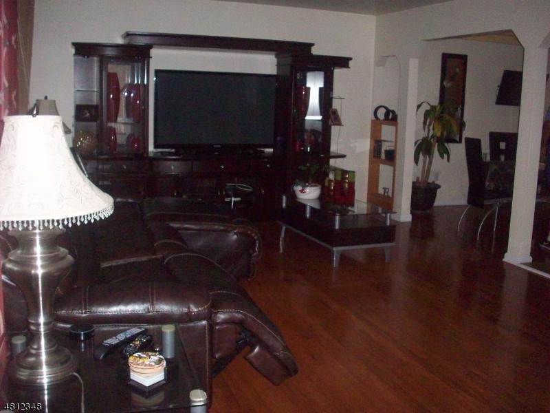 1418 MARTINE AVE Plainfield City, NJ 07060 - MLS #: 3478450