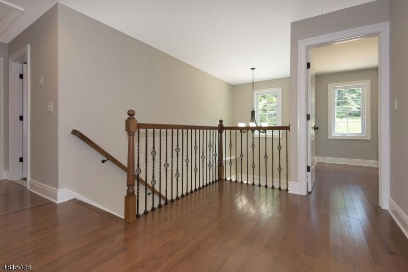 51 FINE RD High Bridge Boro, NJ 08829 - MLS #: 3482250