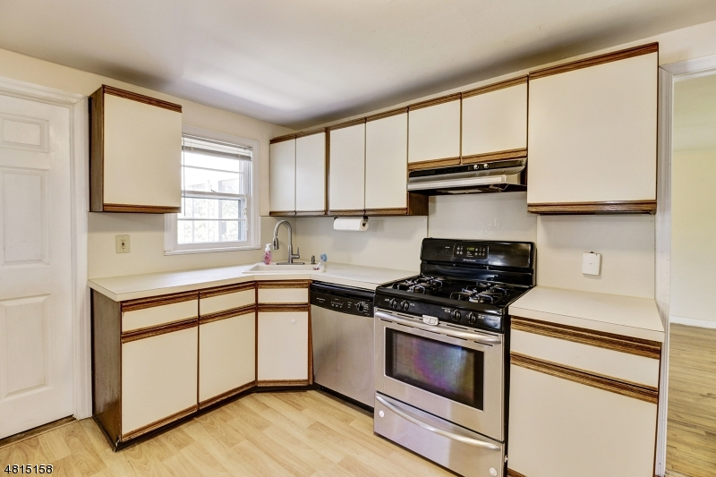 96 Florence Ave Woodbridge Twp., NJ 07067 - MLS #: 3480950