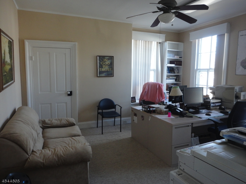 127 BELVIDERE AVE Washington Boro, NJ 07882 - MLS #: 3508450