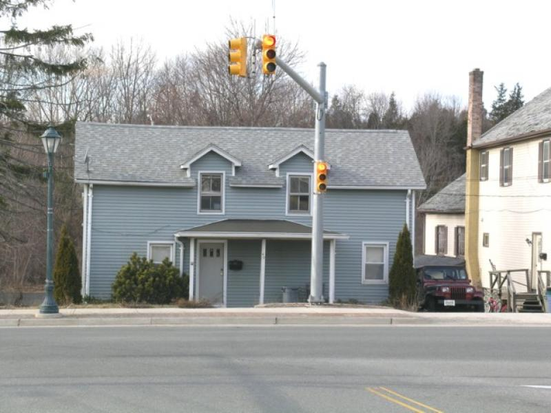 Photo of home for sale at 90 MAIN ST, Sparta Twp. NJ
