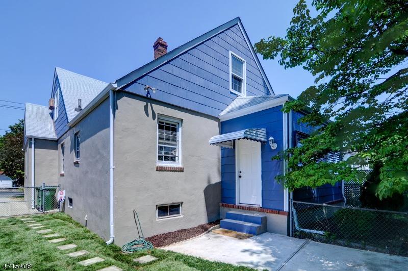 51 Swarthmore Rd Linden City, NJ 07036 - MLS #: 3389451