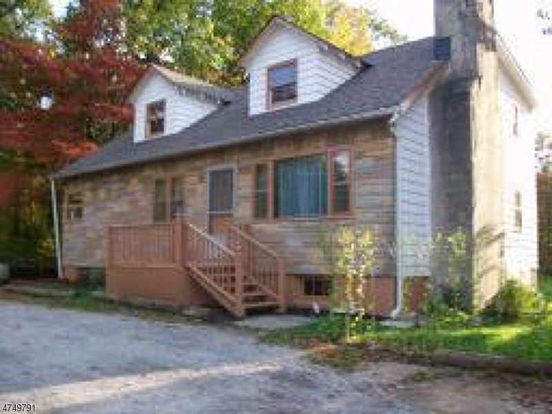 443 HWy  206 Frankford Twp., NJ 07822 - MLS #: 3421951