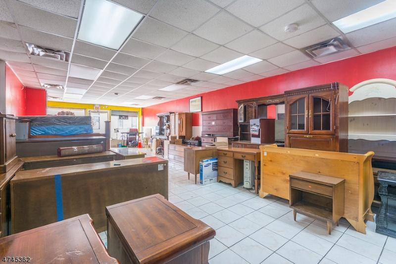 106 E Jersey St Elizabeth City, NJ 07206 - MLS #: 3421551