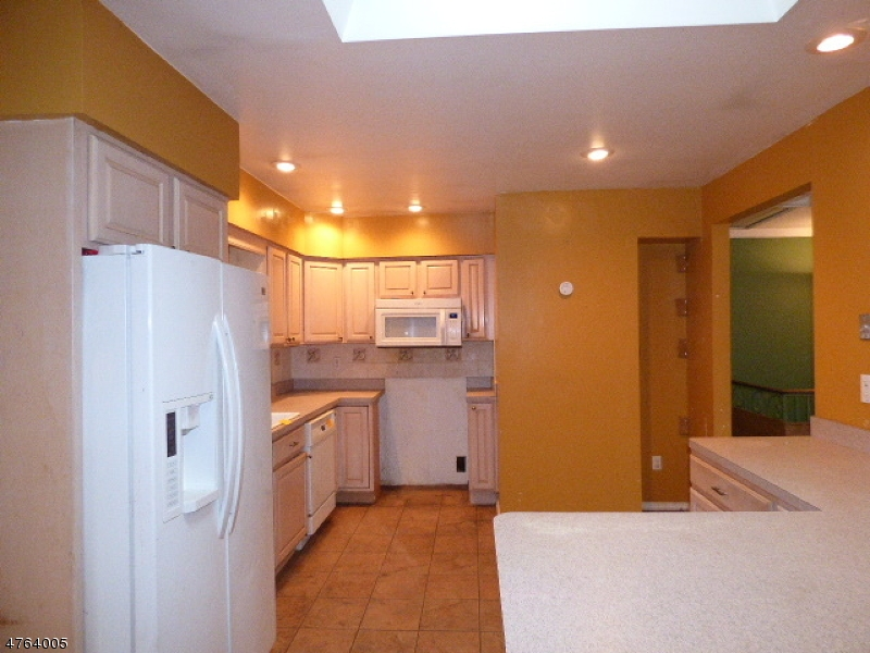 72 N Shore Rd Byram Twp., NJ 07821 - MLS #: 3434551