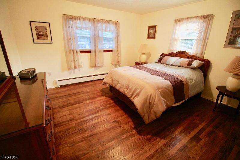 905 Crest Rd Stillwater Twp., NJ 07860 - MLS #: 3434651