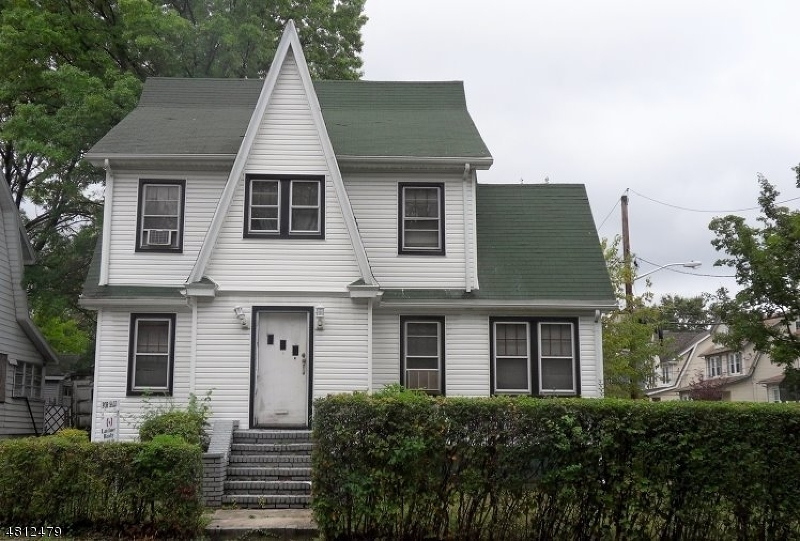 8 BOYDEN AVE Maplewood Twp., NJ 07040 - MLS #: 3478451