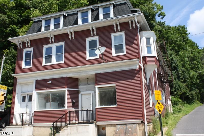 779 S MAIN ST Phillipsburg Town, NJ 08865 - MLS #: 3495051