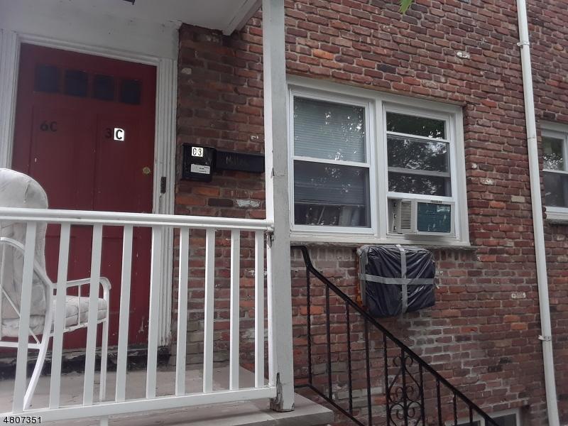 103 BELLEVILLE AVE Belleville Twp., NJ 07109 - MLS #: 3508351