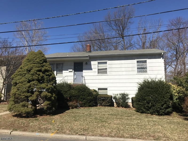 Photo of home for sale at 160 HIGHLAND AVE, Emerson Boro NJ