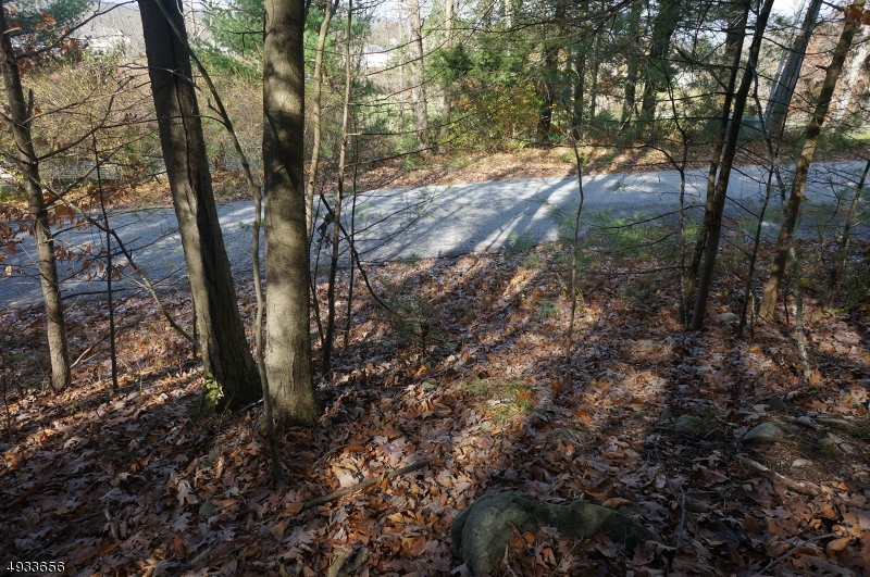 Photo of home for sale at 135 HEMLOCK HILL, Montague Twp. NJ