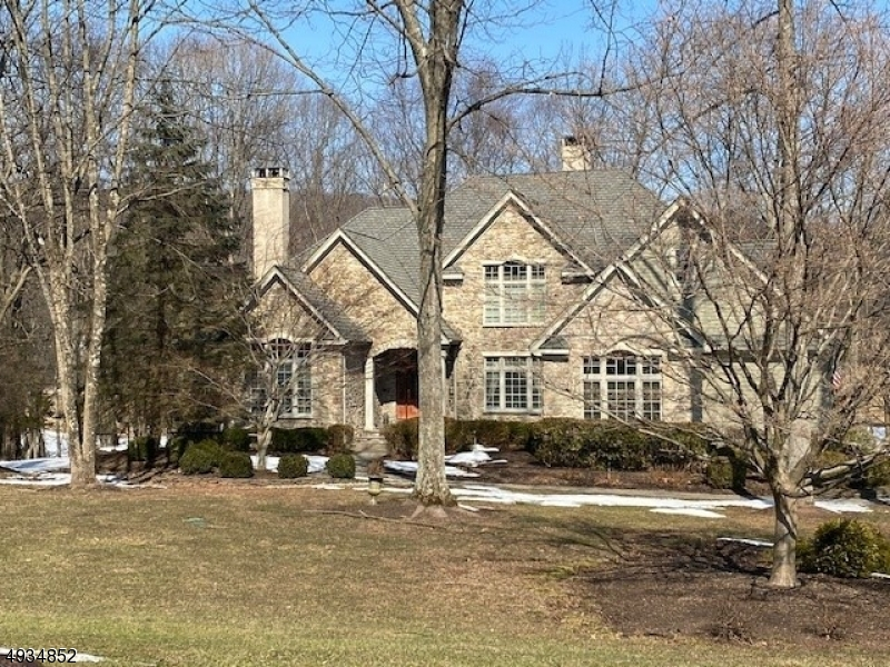 Photo of home for sale at 29 DOGWOOD DR, Readington Twp. NJ