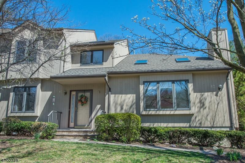 Property for sale at 17 SHERWOOD DR, Mountain Lakes Borough,  NJ 07046