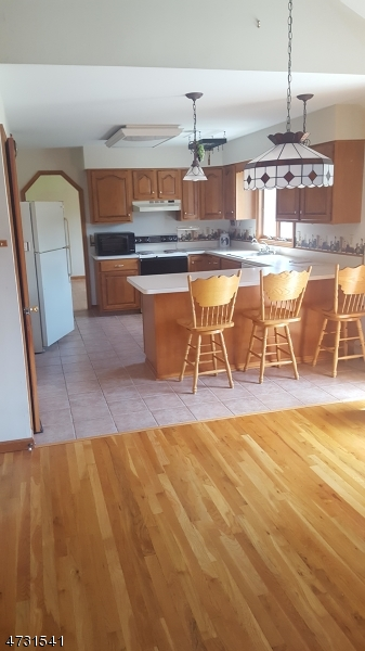 58 Lusscroft Rd Wantage Twp., NJ 07461 - MLS #: 3404252