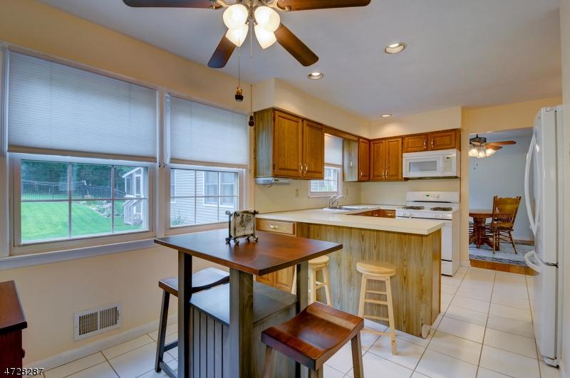 952 Ardsley Ln Bridgewater Twp., NJ 08807 - MLS #: 3407652