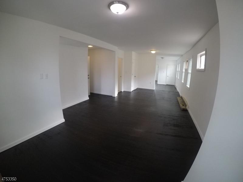 22 Cedar Ave Elizabeth City, NJ 07202 - MLS #: 3424452