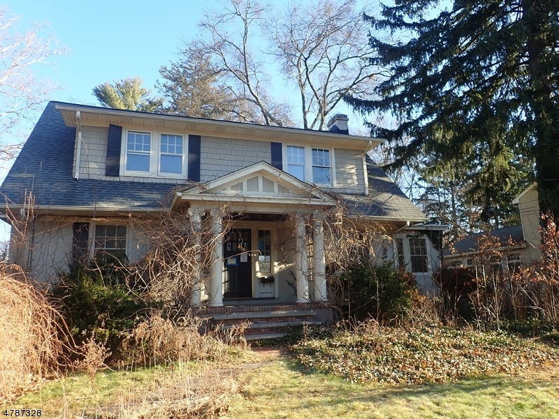 Property for sale at 180 N Martine Ave, Fanwood Boro,  NJ  07023
