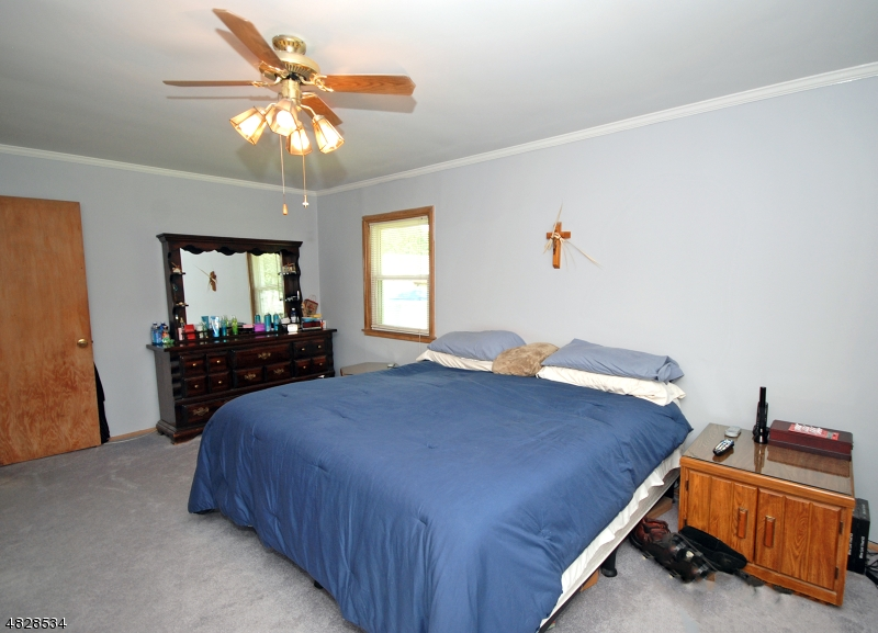155 LAWRENCE AVE North Plainfield Boro, NJ 07063 - MLS #: 3493752