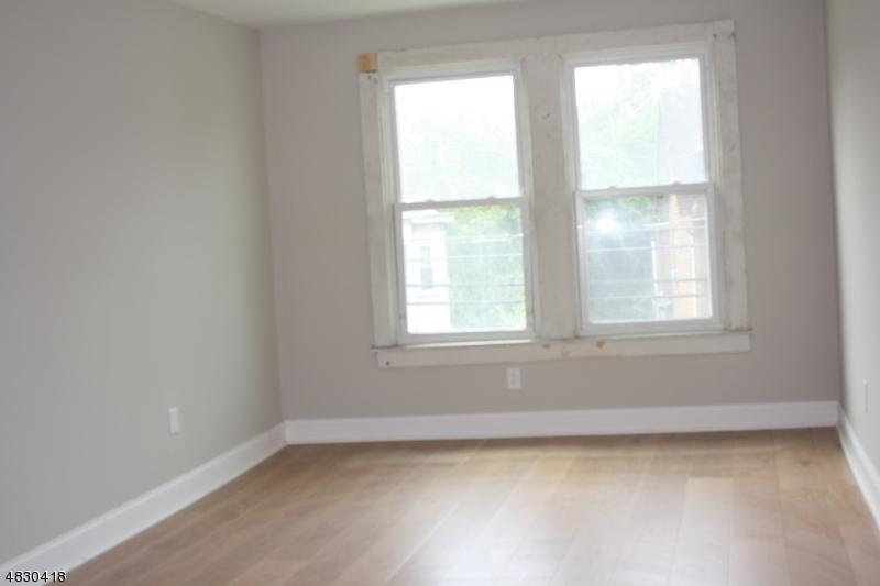 779 S MAIN ST Phillipsburg Town, NJ 08865 - MLS #: 3495052