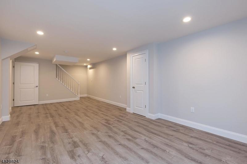 3 GRANT ST Cranford Twp., NJ 07016 - MLS #: 3508352