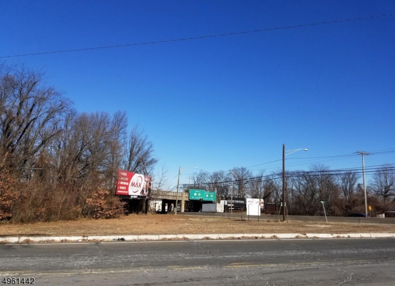 Photo of home for sale at 0 Melrose Avenue, Sayreville Boro NJ