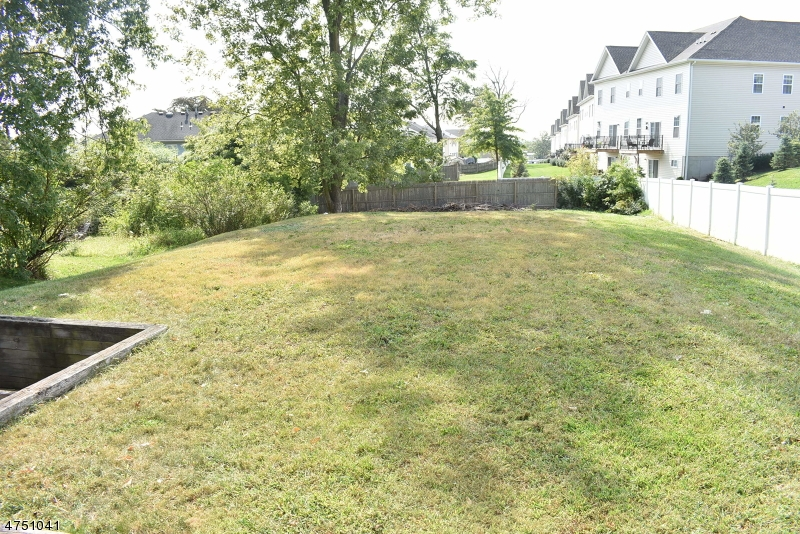 921 ROUTE 202 Raritan Boro, NJ 08869 - MLS #: 3422353