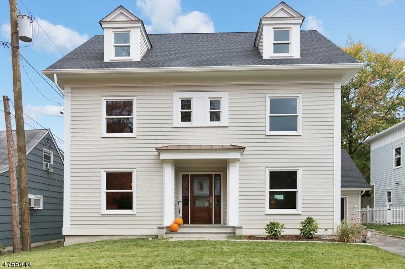 250 Washington St, Glen Ridge Boro Twp., NJ 07028