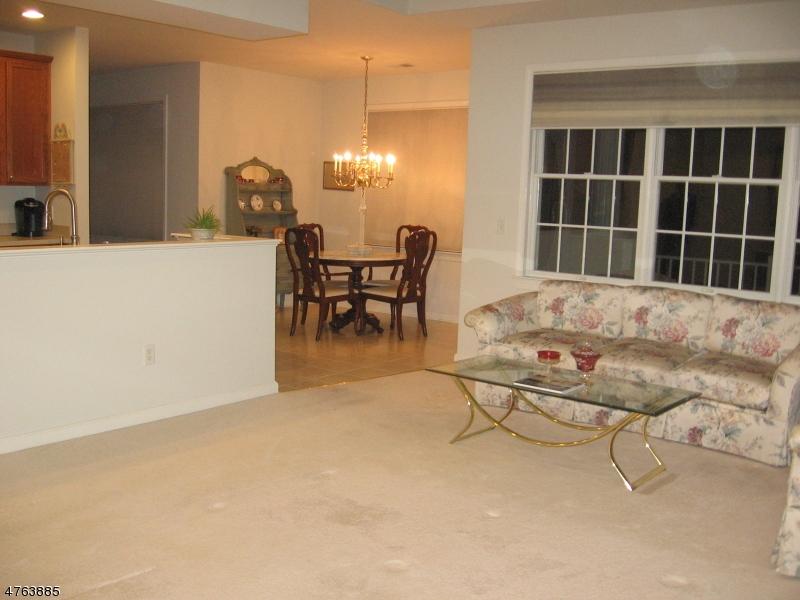 81 Ridgeview Ln Mount Arlington Boro, NJ 07856 - MLS #: 3434553