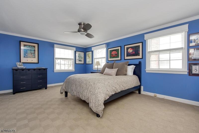 13 Mercer Ave Chatham Boro, NJ 07928 - MLS #: 3453253