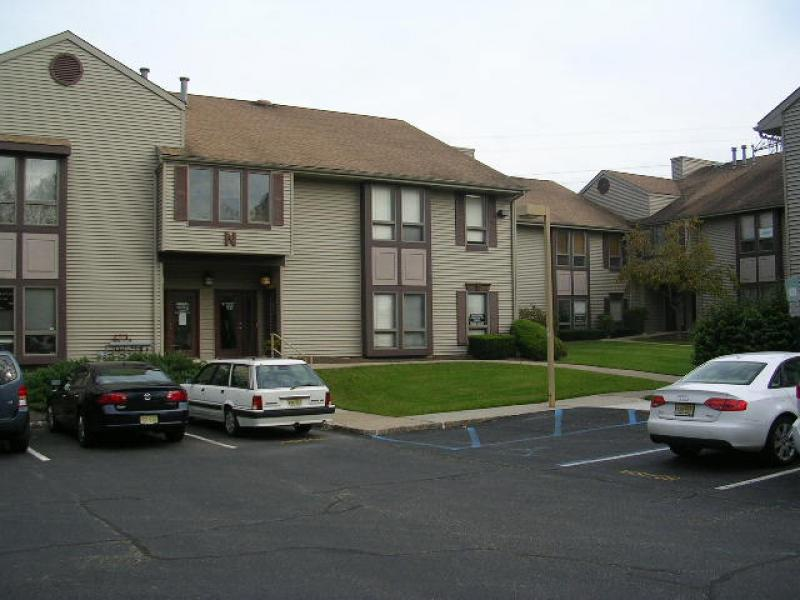 Photo of home for sale at 150 RIVER RD UNIT N2B, Montville Twp. NJ
