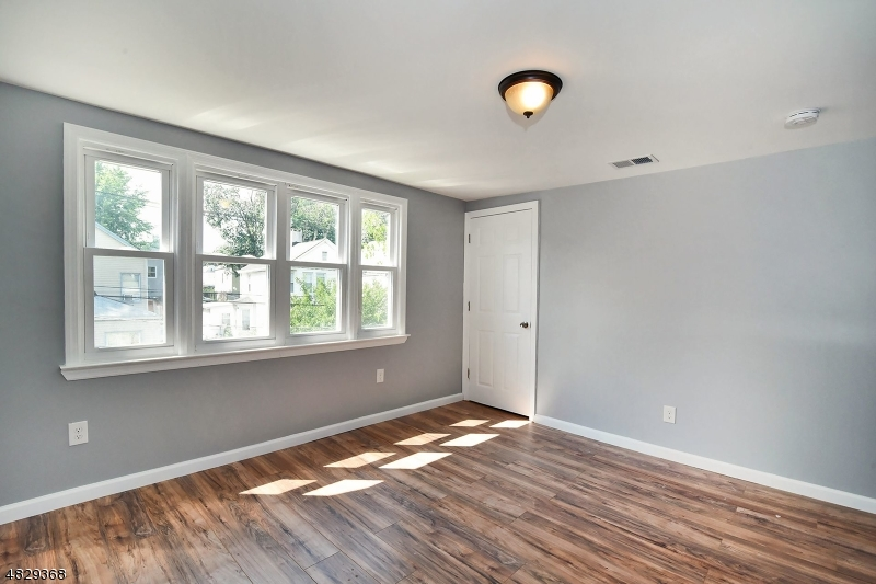 Photo of home for sale at 120 STEPHENS ST, Belleville Twp. NJ