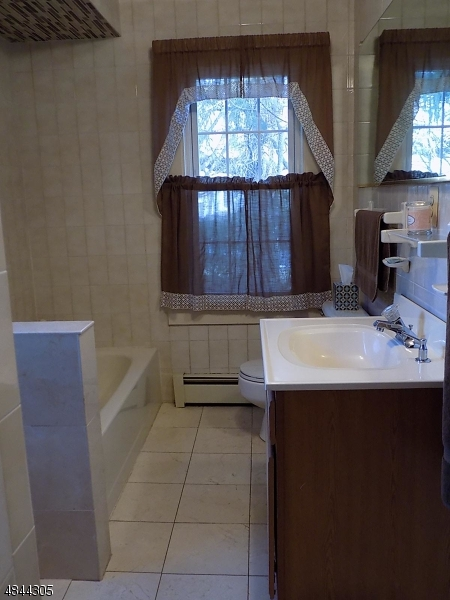 115 SCHOOLHOUSE RD Jefferson Twp., NJ 07438 - MLS #: 3508253