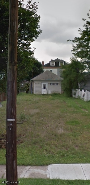 Photo of home for sale at 286 HUDSON ST, Phillipsburg Town NJ