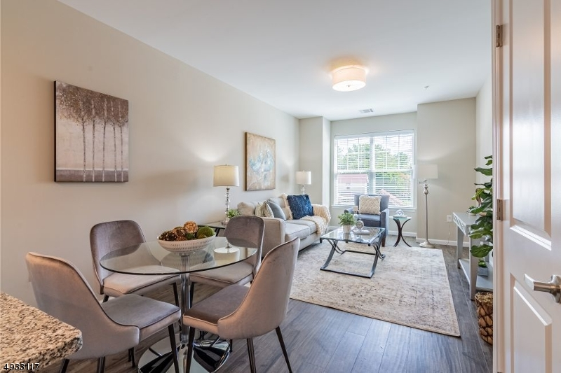 Photo of home for sale at 54 N MAIN ST, Wharton Boro NJ