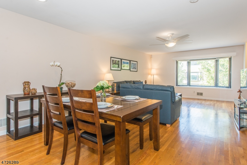 Property for sale at 201 Watchung Ave, B5 Unit: B5, Bloomfield Twp.,  NJ 07003