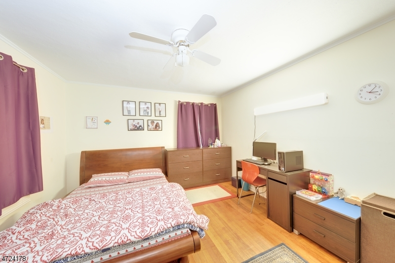 344 Old Short Hills Rd Millburn Twp., NJ 07078 - MLS #: 3421454