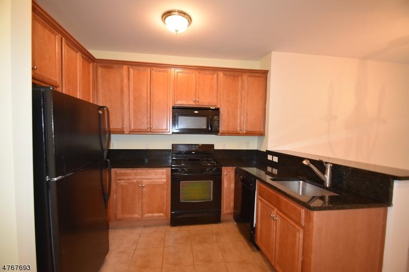 7108 Coventry Ct Riverdale Boro, NJ 07457 - MLS #: 3437554