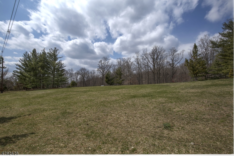 271 Mine Brook Rd Bernardsville Boro, NJ 07924 - MLS #: 3461754