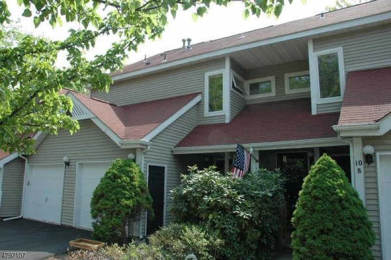 14 Ogdon Ct Jefferson Twp., NJ 07438 - MLS #: 3464154