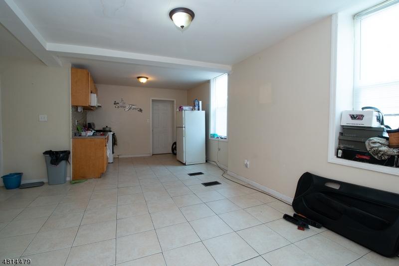120 PEABODY PL Newark City, NJ 07104 - MLS #: 3480554
