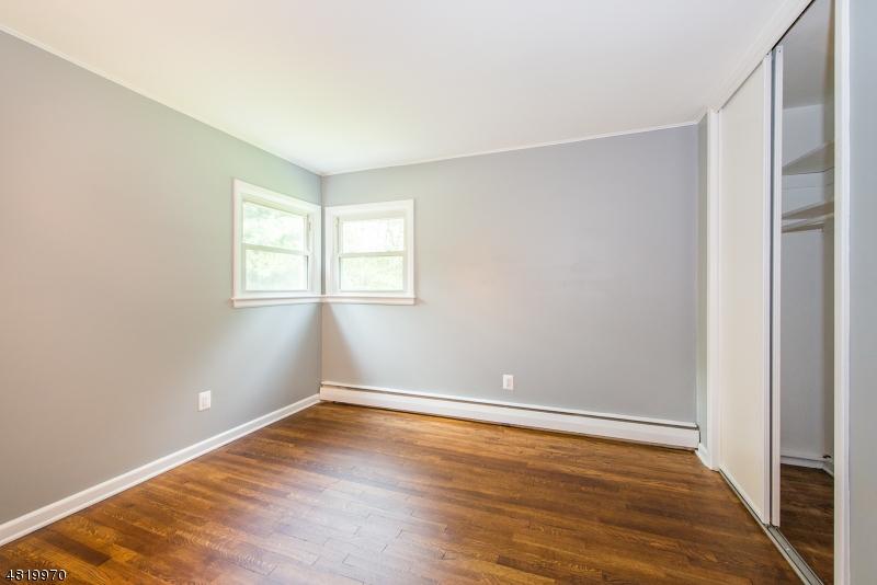 176 PARK AVE Randolph Twp., NJ 07869 - MLS #: 3508254
