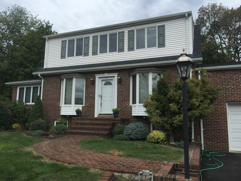Property for sale at 14 Reinmann Dr, East Hanover Township,  NJ 07936