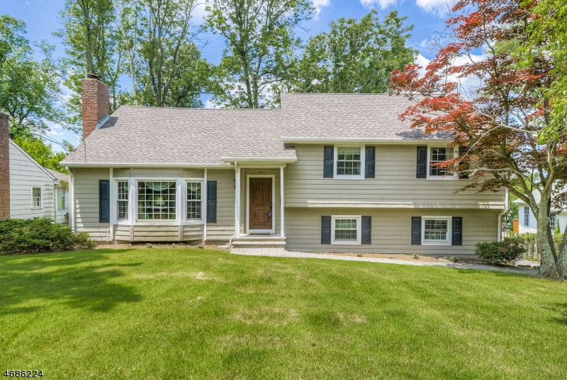 197 White Oak Ridge Rd, Millburn Township, NJ 07078