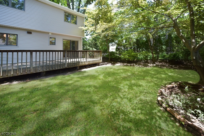 515 N Monroe St Ridgewood Village, NJ 07450 - MLS #: 3398355