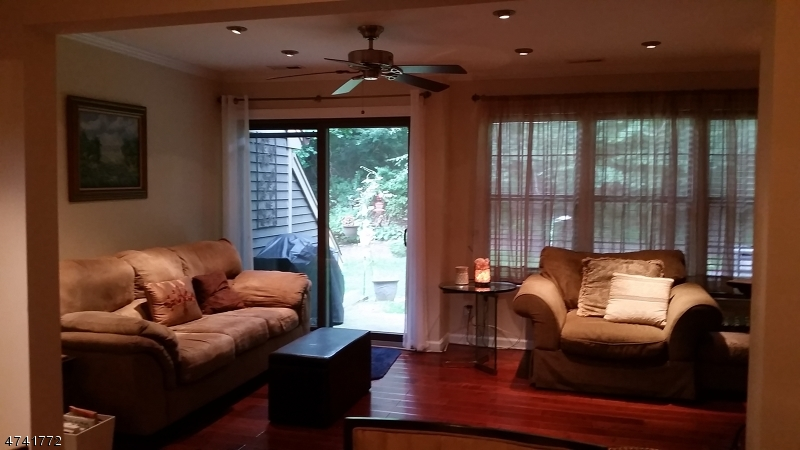12 Concord Rd West Milford Twp., NJ 07480 - MLS #: 3413755