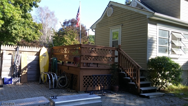 17 Longview Rd Andover Twp., NJ 07860 - MLS #: 3421555