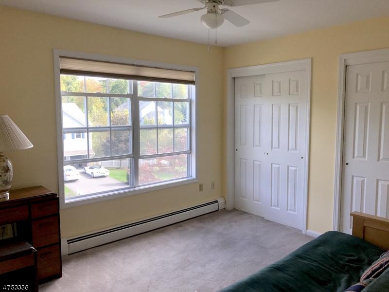 83 Continental Rd West Milford Twp., NJ 07480 - MLS #: 3424455