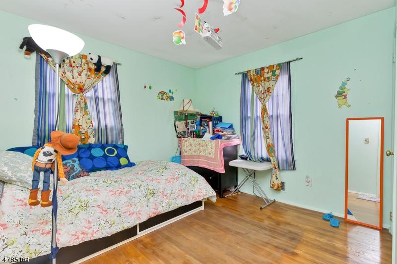 121 Westfield Ave Piscataway Twp., NJ 08854 - MLS #: 3453255